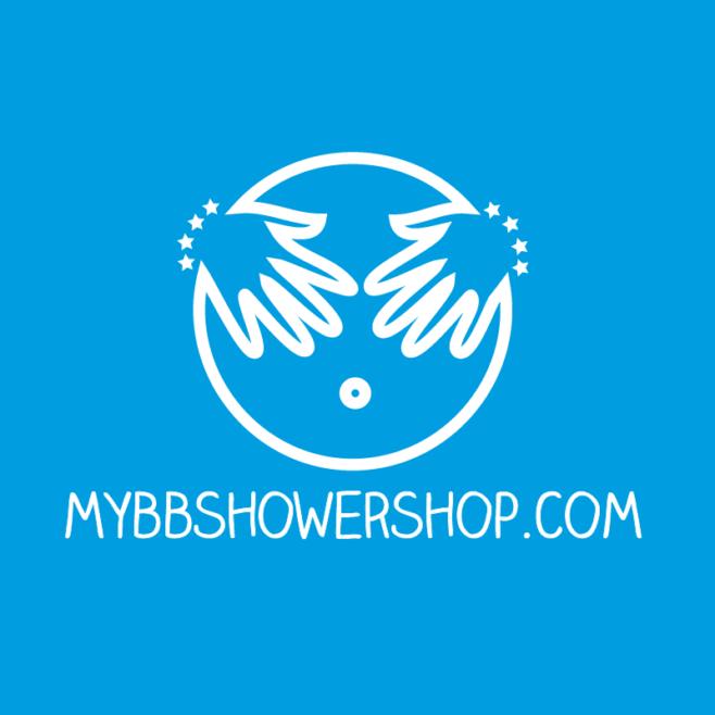 identite visuelle e-commerce, logo