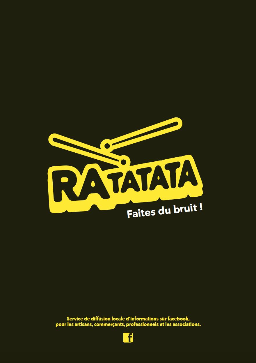 Ratatata-communcation-presse-a