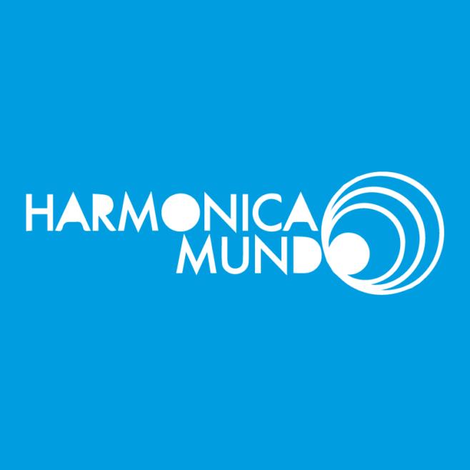 Creation nom de marque culture musique
