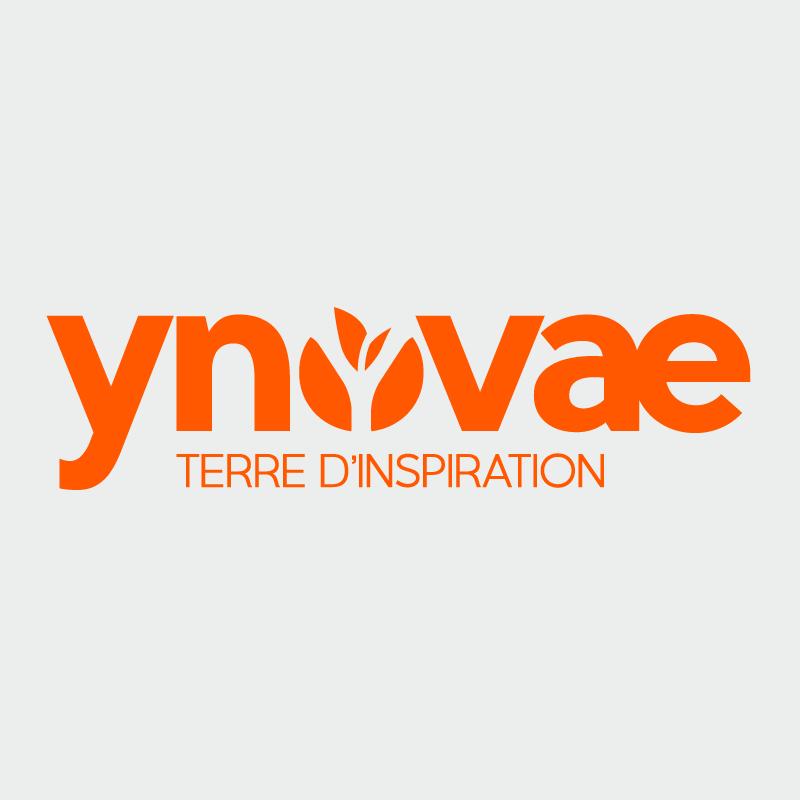 creation marque agricole, logo, identité visuelle