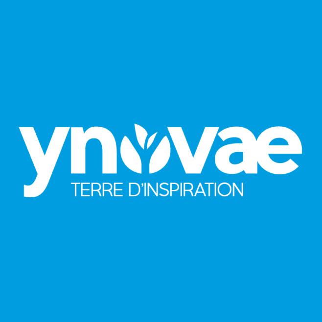 un logo pour une coopérative agricole